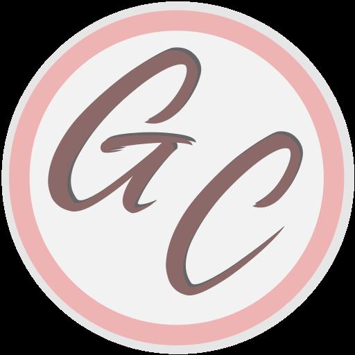 Giulia Carucci – #socialbeauty