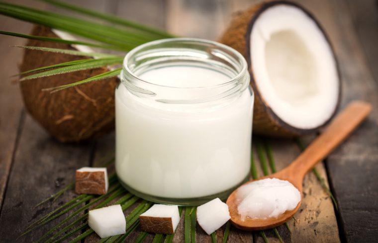 img-olio-cocco
